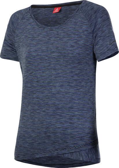 Raingle T-Shirt