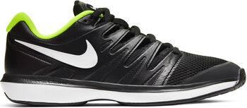 Nike  Air Zoom Prestige HCHr. Tennisschuh Herren schwarz