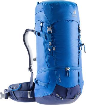 Deuter Guide 44+ Wanderrucksack blau