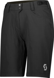 Trail Flow Radshorts