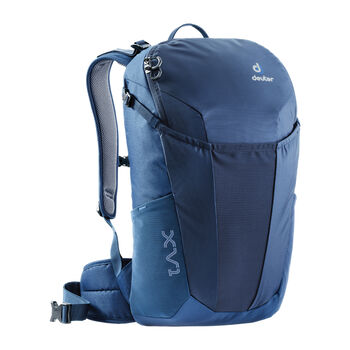 Deuter XV 1 Rucksack blau