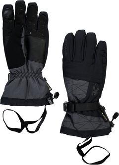 Overweb GTX Skihandschuhe