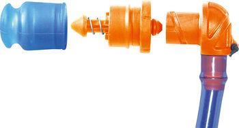 Deuter Streamer Helix Valve Ventil cremefarben