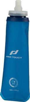 PRO TOUCH Trinkflasche 500ml blau