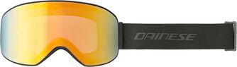 HP Horizon Skibrille