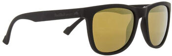 Red Bull Spect Lake Sonnenbrille Herren weiß