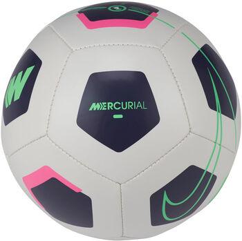 Nike Mercurial Skills Minifußball weiß