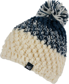 Millet Sunny Mütze weiß