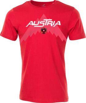 EM 2020 Fan T-Shirt