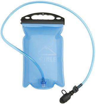 McKINLEY Waterbladder Trinkblase blau
