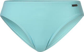 FIREFLY Melly Bikinihose Damen blau