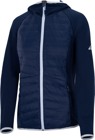 Cellon Hybrid Wanderjacke
