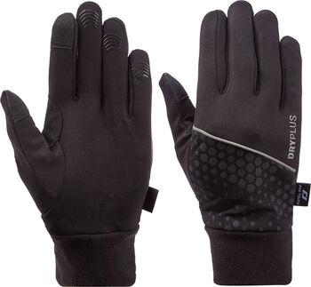PRO TOUCH Maddoc Handschuhe schwarz