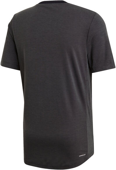 Activated Tech T-Shirt