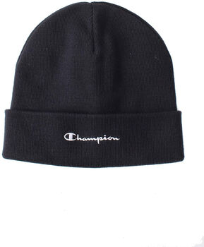 Champion Mütze  blau