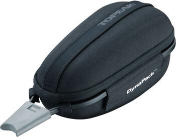 Topeak DynaPack Sattelstütze-Tasche schwarz