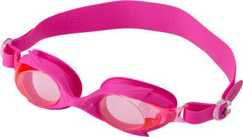 TECNOPRO Shark Pro Schwimmbrille pink