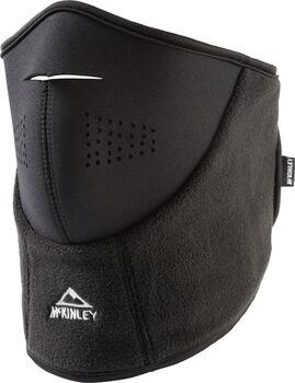 McKINLEY Dillingham Kälteschutzmaske schwarz