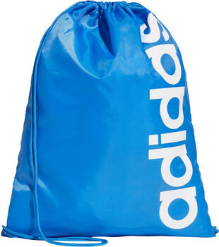 ADIDAS Core Sportbeutel blau