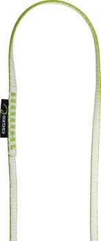 Edelrid Dyneema-Sling Bandschlinge grün