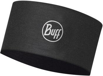 Buff Coolnet UV + Stirnband schwarz