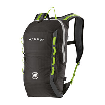 MAMMUT Neon Light 12L grau
