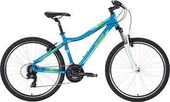 "GENESIS Melissa 26 Mountainbike 26"" Damen blau"