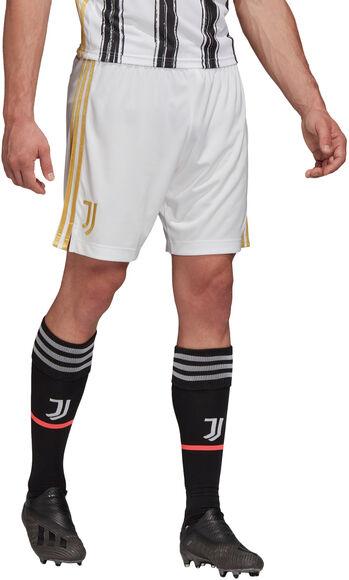 Juventus Turin Heimshorts