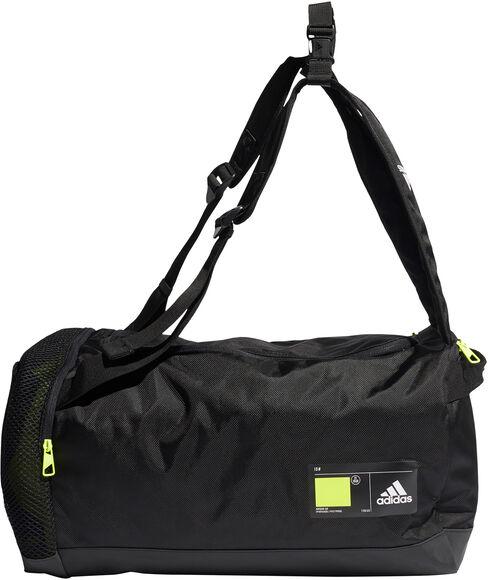4ATHLTS Sporttasche