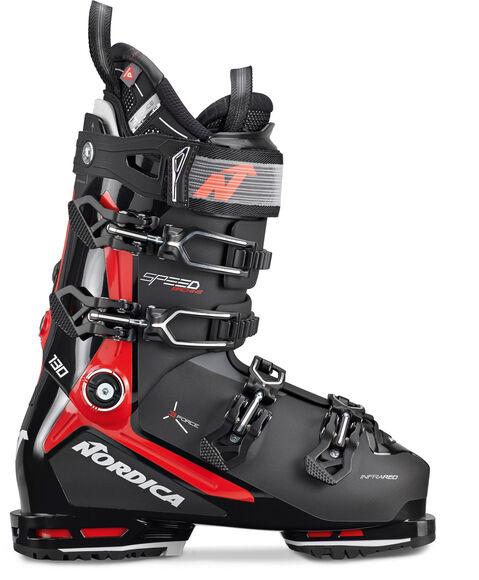 Speedmachine 3 130 S GW Skischuhe