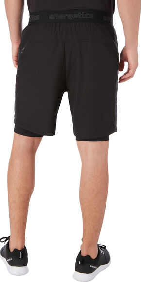 Friedo II Shorts