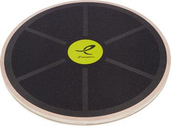 ENERGETICS Balanceboard schwarz