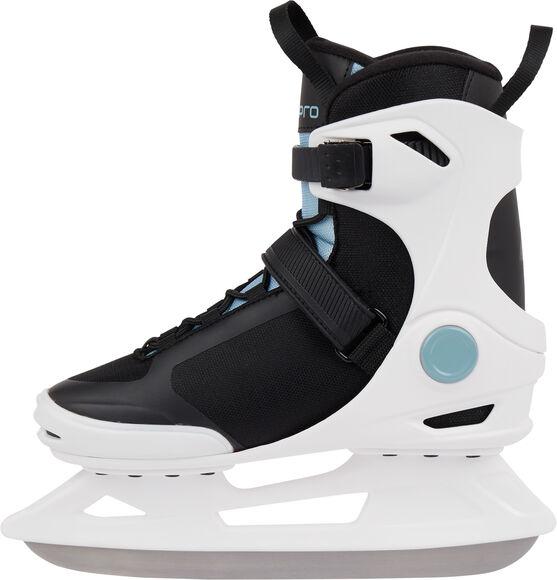 Phoenix 2.0 Eislaufschuhe