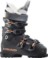 Nexo LYT X W Skischuhe