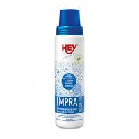 SPORT-IMPRA WASH