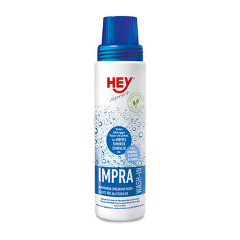 HEY SPORT SPORT-IMPRA WASH weiß