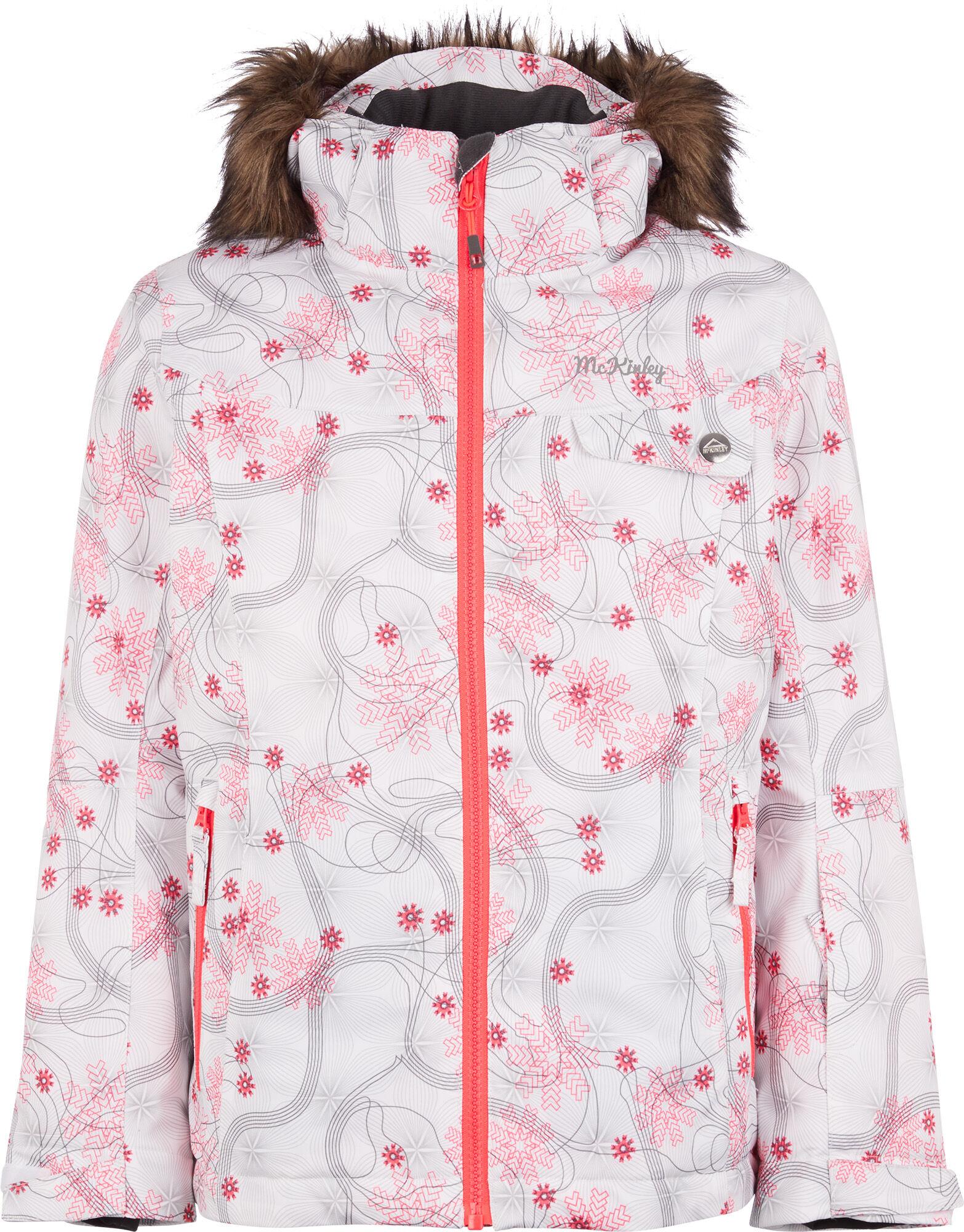 Skibekleidung für Kinder   INTERSPORT