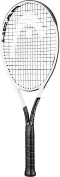 Head Graphene 360+ Speed MP Tennisschläger weiß