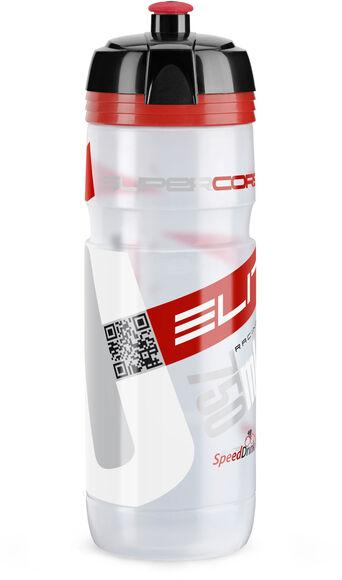 Supercorsa Trinkflasche