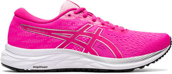 asics Gel-Excite 7 W Twist Damen pink