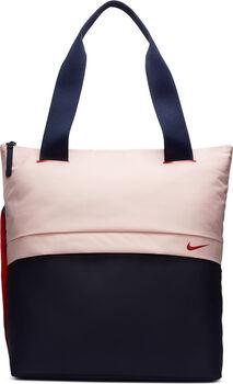 Nike Radiate Sporttasche pink