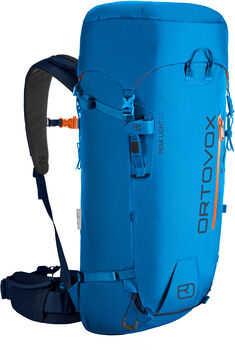 ORTOVOX Peak Light 32 Hochalpinrucksack blau