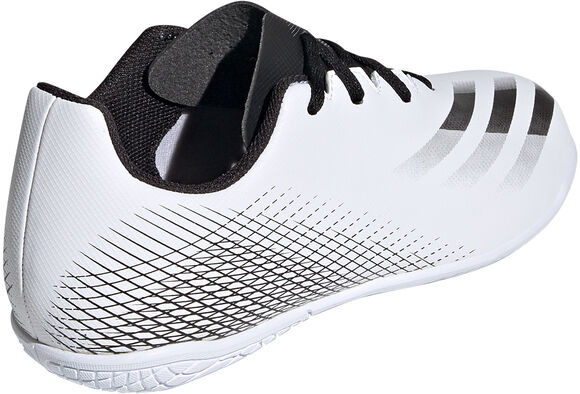 X Ghosted.4 Hallenschuhe