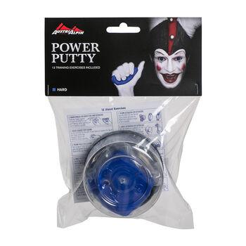 AustriAlpin Power Putty Knetmasse  blau