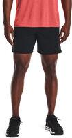 Speedpocket 7I Shorts