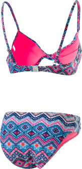 Lamira Softcup Bikini