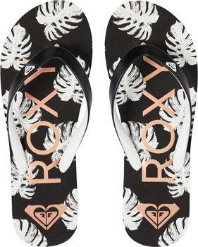 Roxy Tahiti VI Damen schwarz