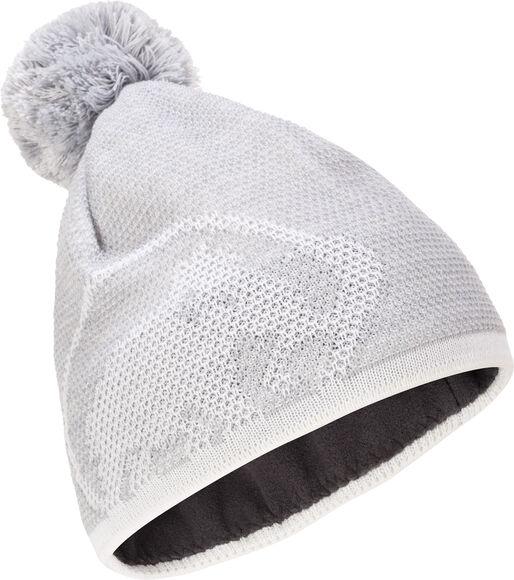 Snow Mütze
