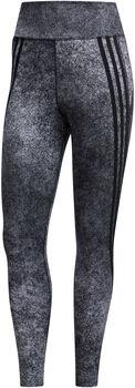 adidas W WMN FB 78 TIG Damen schwarz