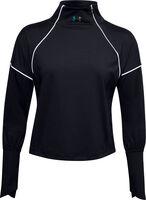 ColdGear® Sweater mit Halfzip